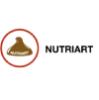 Nutriart Inc company